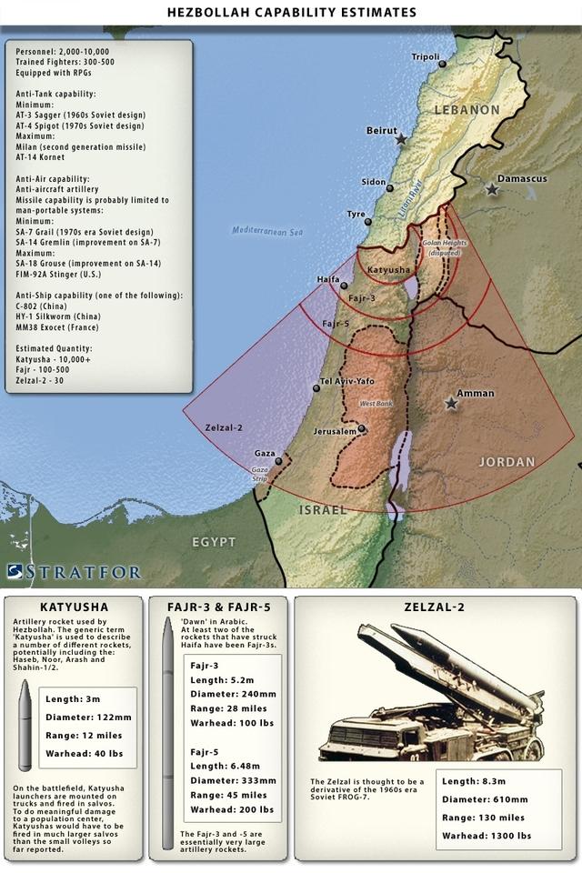 Hezbollah-rocket-ranges_800-thumb-640x960