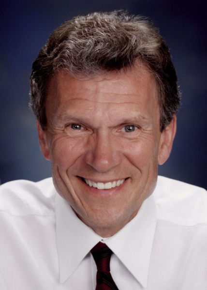 428px-Tom_Daschle,_official_Senate_photo
