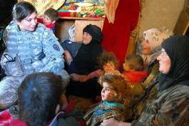 HTT_Iraq_Pic