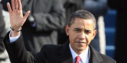 Obama05-spiritxo
