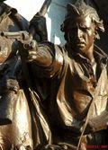 2007-07-03_virginia-gettysburg-pennsylvania-5