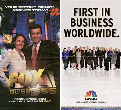 Fox%20cnbc%20ads