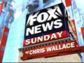 250px-Fox_News_Sunday