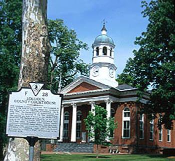 Leesburg-courthouse1