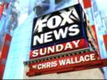 250px-Fox_News_Sunday