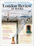 Lrb17aug2006vol28no16