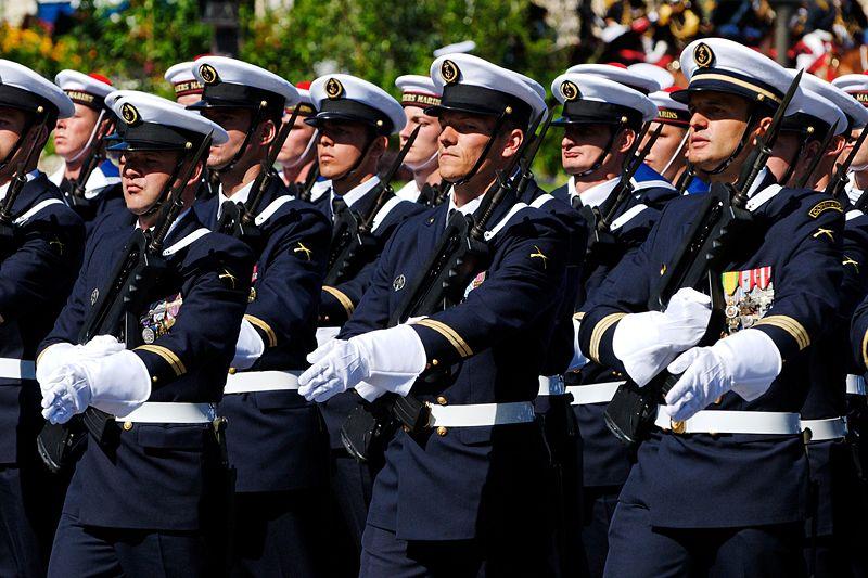 800px-GFM_Toulon_Bastille_Day_2008_n2