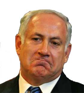 Netanyahu_lip