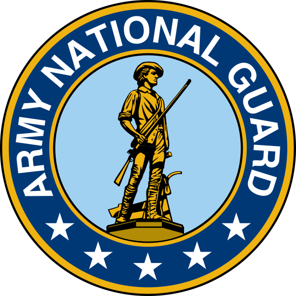 600px-US_Army_National_Guard_Insignia_svg