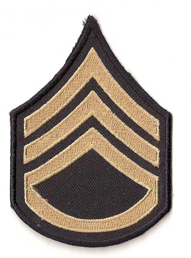 Staff-Sergeant-Chevrons
