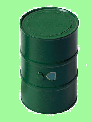 Oil_barrel