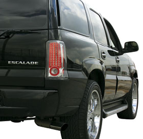 Ipcw_led_tail_lights_02_06_escalade