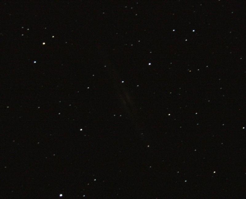 Ngc891_frame