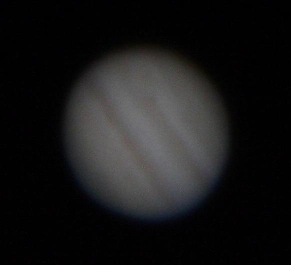 Jupiter_frame