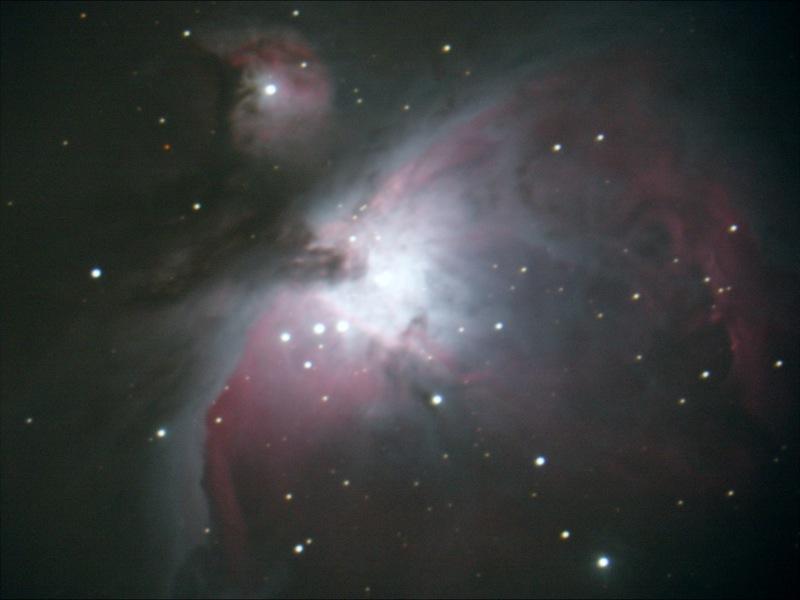 M42_stack