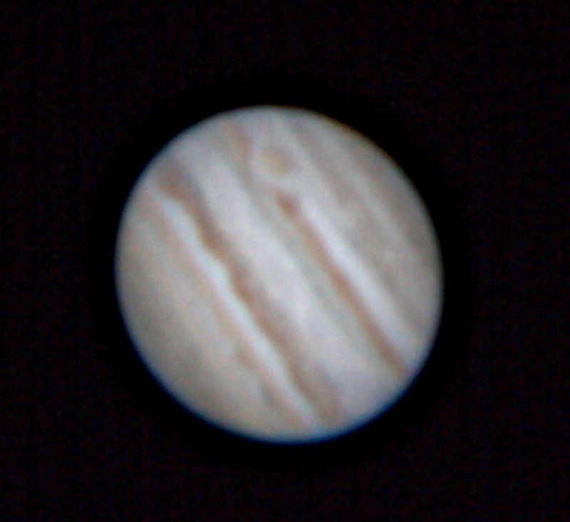 Jupiter_stack
