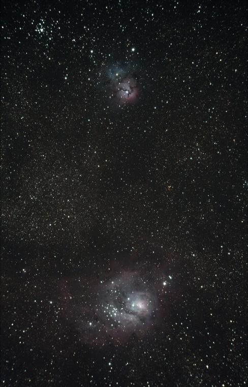 M8_m20