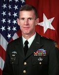 474px-Stanley_McChrystal_BG_1999