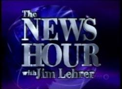 News_hour_1