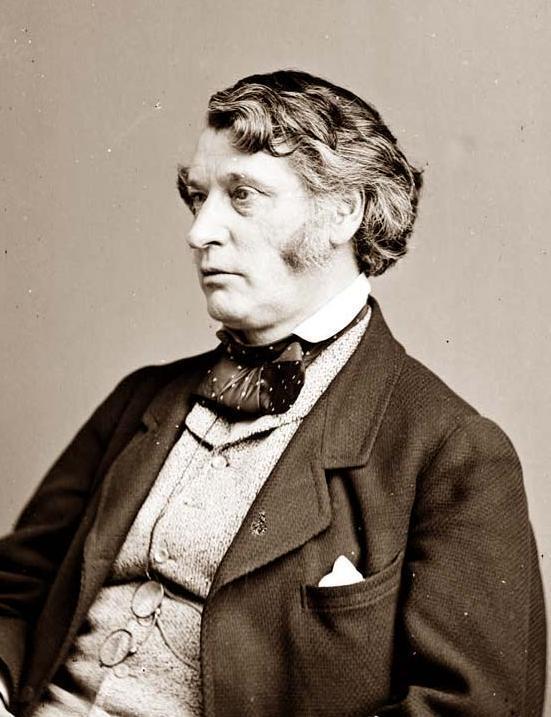 Charles-Sumner