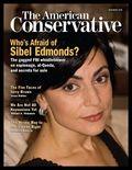 SibelEdmonds_AmericanConservativeCover_1109_smaller