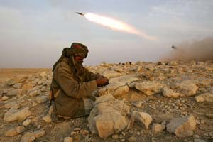 Baloch_at_Best
