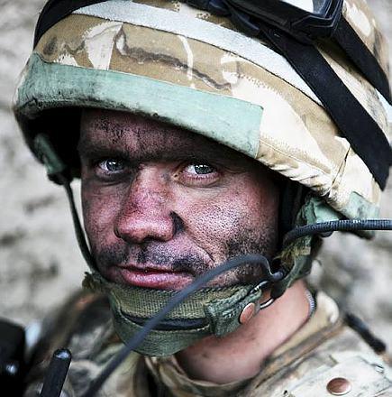 183851_soldier