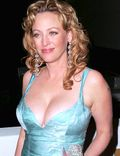 Virginia-madsen-picture-1