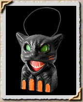 Lanterncat-sm