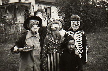 Halloween_image302