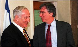 Netanyahu__dennis_ross_mar1998