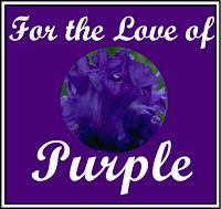 Purple-logosm1