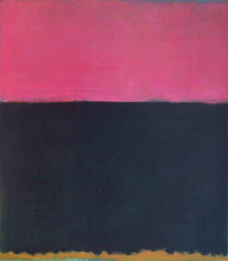 Rothko,%20Untitled,%20195#3C028