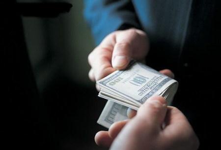 Corruption-a-paralyzing-pest