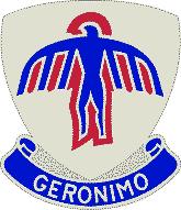 501-Parachute-Infantry-Regiment