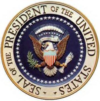 Seal-presidential-color