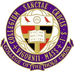 CHC_seal_big
