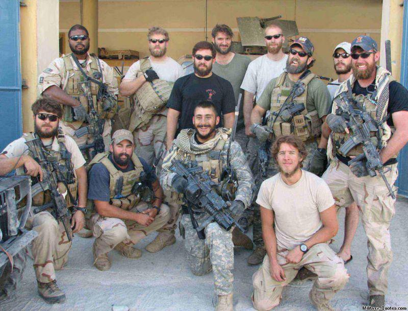 ODA2077220Jalalabad20Afghanistan