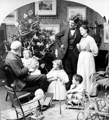 Christmas1897
