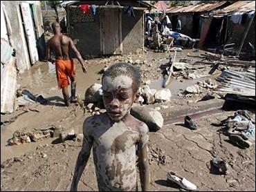 Haiti-03