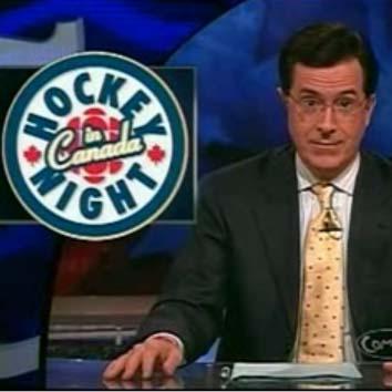 Hockey_Night