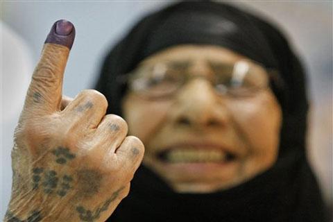Iraq-pre-election3