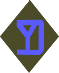 309px-Yankee_Division_Patch.svg
