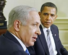 Obama-evil-eye_Netanyahu