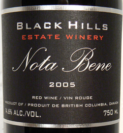 Black-hills-nota-bene-05