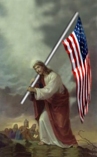 Jesus_flag