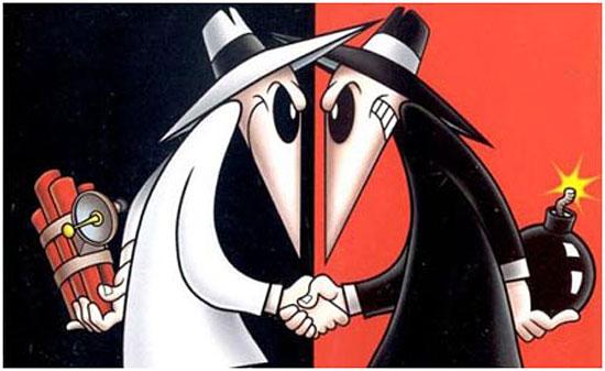 Spy_vs_spy_counterserveilla