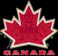 200px-Team_Canada_vancouver
