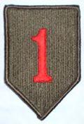 1stdivisionpatch