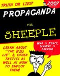 Propaganda4sheepleuj9